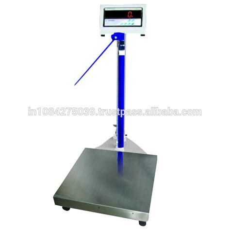 8 Tips For Buying Weight Scales by Personal Weighing Scales Buy Personal Weighing Scales