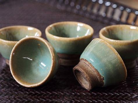 ladari brilliant 1000 images about tea bowls on tea bowls