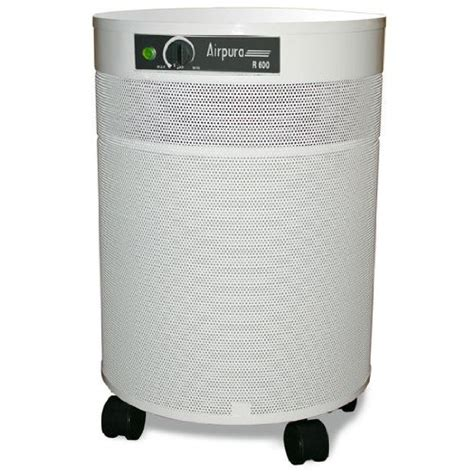 heavy tobacco cigar smoke air purifier home in the uae see prices reviews and buy