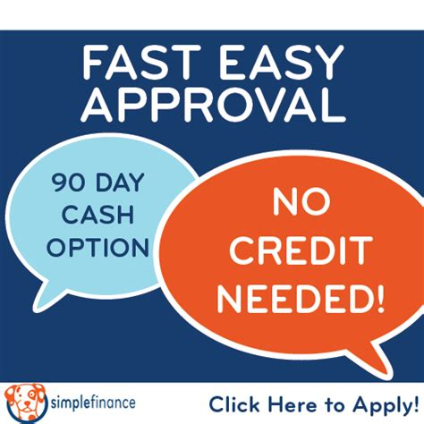 Mattress Financing With No Credit Check by Averys Bedrooms And Furniture Columbus S Discount