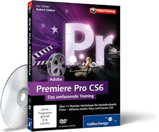 adobe premiere cs6 masking cracked software free download adobe premiere pro cs6