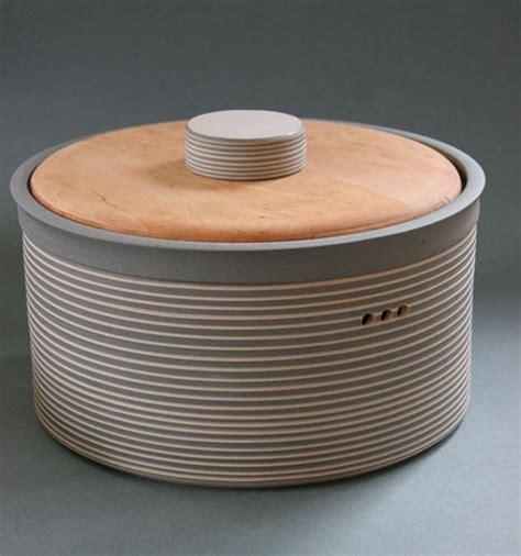 Brot Tontopf Unglasiert by Best 25 Brottopf Ideas On Brottopf Keramik