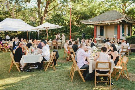backyard wedding australia 48 183 rock n roll