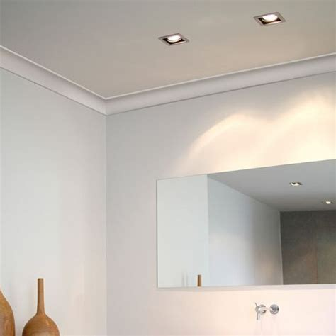 cb523 worcester budget coving wm boyle interior finishes
