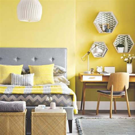 feng shui  home   home decorating ideas