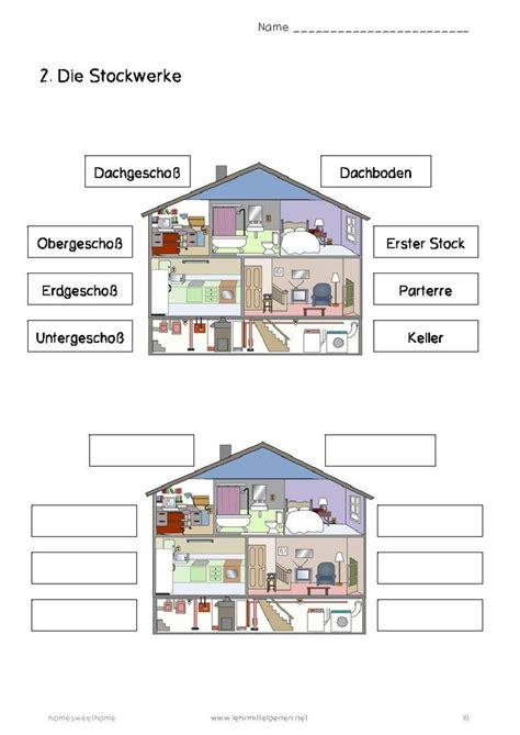 house in german 646 best images about alem 227 o livros e li 231 245 es on pinterest german houses