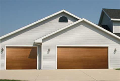 Garage Door Opener Waco Texas Ppi Blog Overhead Door Waco