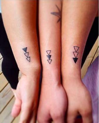 sorella tattoo avete voglia di tatuarvi ma volete anche che il vostro