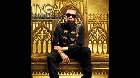 free mp3 download faded tyga lil wayne download mp3 tyga faded ft lil wayne youtubemp3pro net