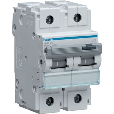 Mcb 1p 6a Sd 20a Schneider 1 hager mcb nb220n 20a 2p distributors suppliers of