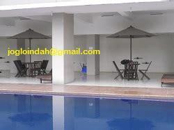 Indomaret Payung Lipat repeat order set meja payung kolam renang apartemen sunter