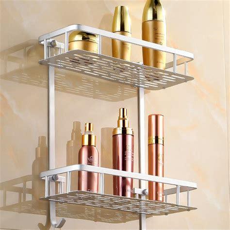 regal dusche kaufen gro 223 handel dusche regal aus china dusche
