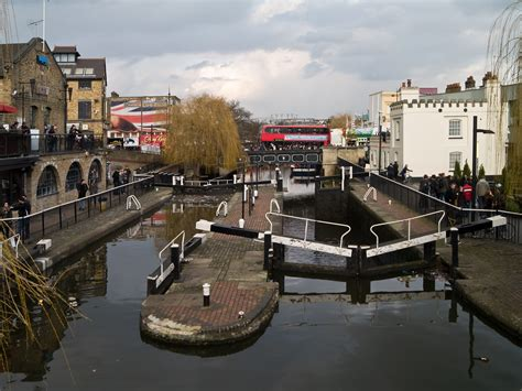 Camden Search File Camden Lock Jpg Wikimedia Commons
