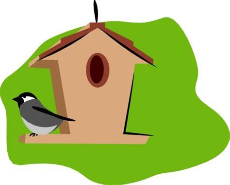 shoe house cartoon earth day craft diy shoe box birdhouse jam blog