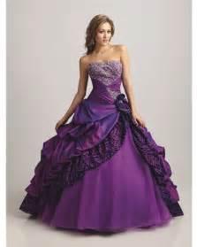 purple dresses for weddings purple wedding dresses uk di candia fashion