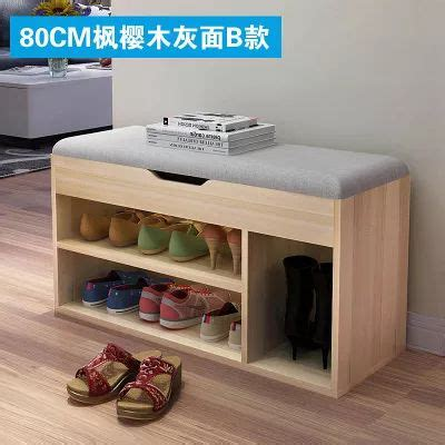 storage bench singapore 25 best ideas about shoe storage benches on pinterest
