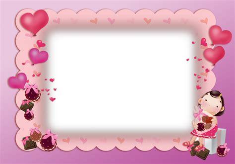 fotomontajes en cuadros para fotos cuadros para fotos de ni 241 os marcos gratis para fotograf 237 as
