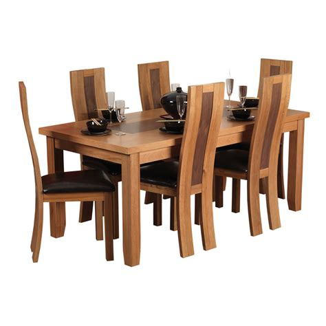 dining room table enchanting cool