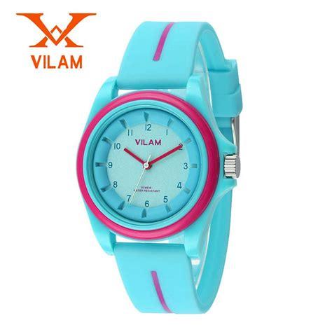 sports for children s watches wrist plastic