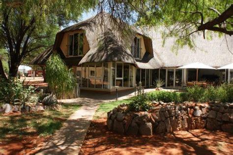 Owela Top top 30 things to do in windhoek namibia on tripadvisor