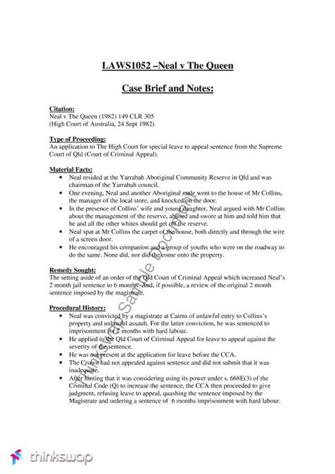 copy brief template best photos of brief format exle sle