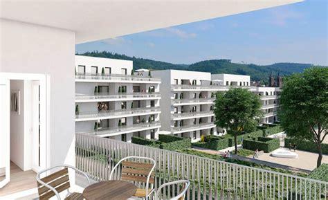 Gro 223 Projekt Quot Am Goethebrunnen Quot Mit Neuen 54 Wohnungen In