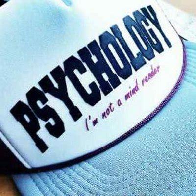 kaos psikologi psycloth