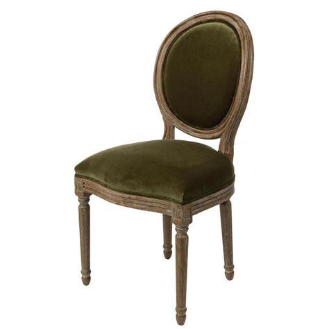 sedia provenzale sedia provenzale verde sedie e poltrone provenzali