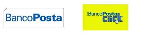 Conto Banco Postaclick by Numero Verde Bancoposta