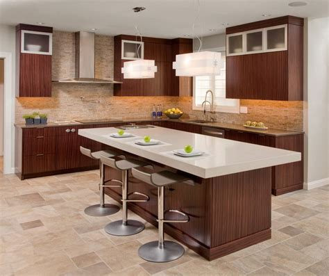 island stools for kitchen some consideration in the selection of ideal kitchen