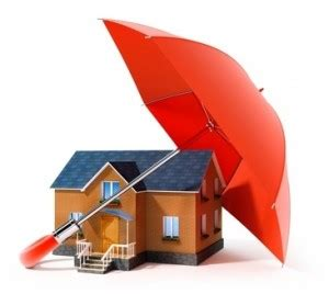 is house insurance worth it home insurance when is enough really enough