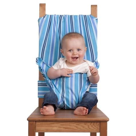 pattern for fabric travel high chair portable fabric highchair interesting pinterest