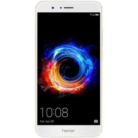 Huawei Honor 8 Clear buy huawei honor 8 pro screen guard and protector high
