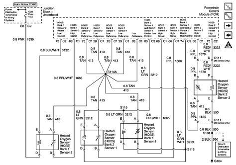 wiring diagram   chevrolet monte carlo  schemes