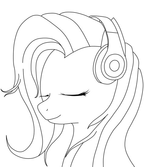 mlp alicorn mane six coloring coloring pages