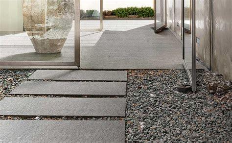 pavimentazioni terrazzi esterni pavimentazioni per esterni carrabili pavimenti per