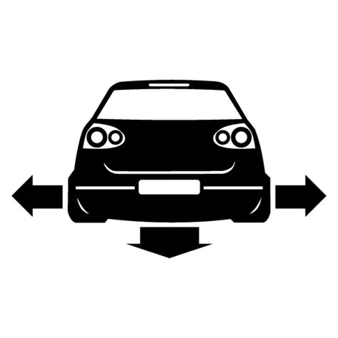 Sticker Vw Golf 5 by Sticker Jdm Vw Golf 5 Down And Out