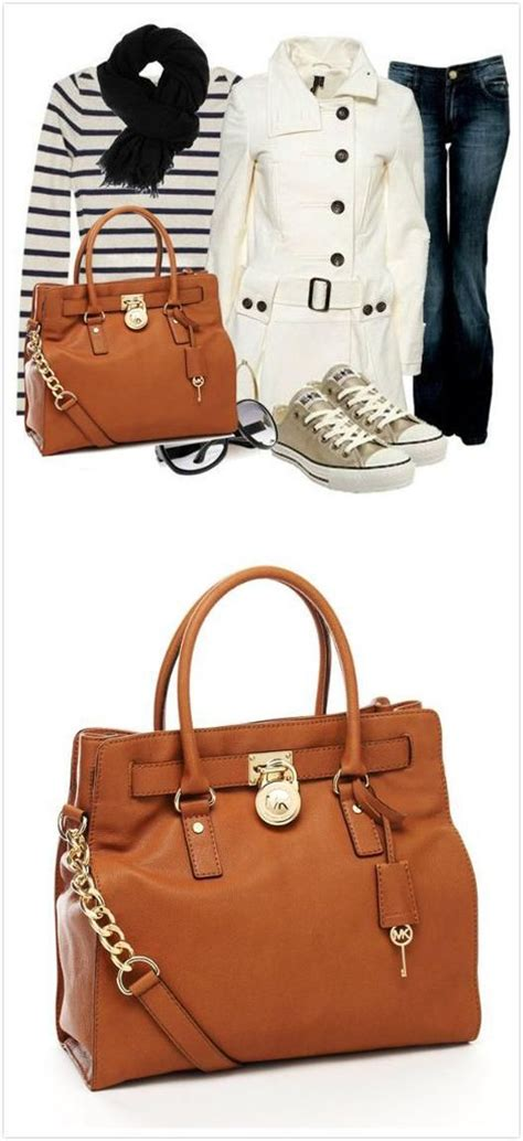 Michael Kors 927 1 46 best thanksgiving clothes images on my