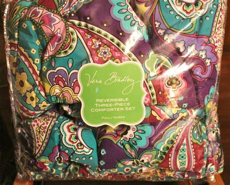 vera bradley heather bedding details about 1950 60 s tim mee toys military army jeep