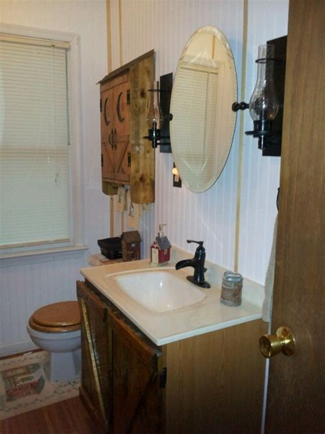 outhouse pictures for bathroom 50 best images about the outhouse on pinterest