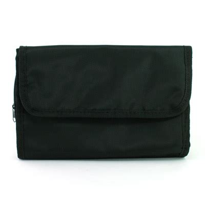 Asd9 Toiletries Gadget Pouch Term 3 In 1travel Bag Organizer Cos tmb010 3 fold toiletries pouch singapore corporate gifts