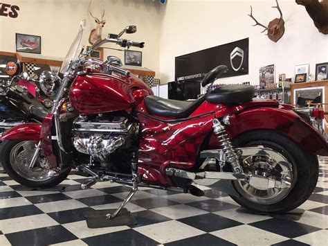 Boss Hoss Bike Price List by Page 1 New Or Used Boss Hoss Motorcycles For Sale Boss