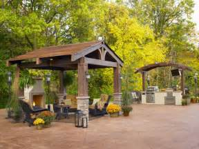 Outdoor Gazebo Plans by Pergola And Gazebo Design Trends Diy