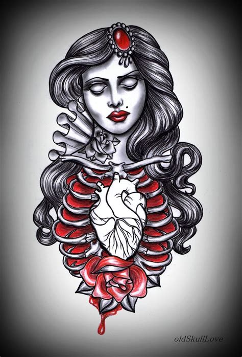 dead girl tattoo designs 260 best flash images on