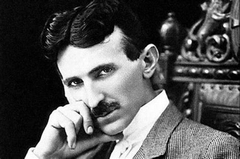 born nikola tesla interesting facts about nikola tesla barnorama