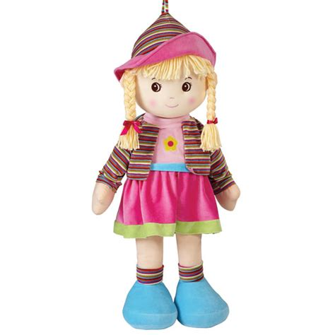 rag doll 90cm 90cm rag doll reviews toylike
