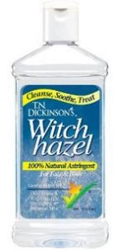 can witch hazel prevent ingrowns what are some home remedies for hemorrhoids