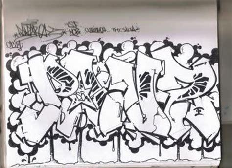 create   graffiti wildstyle graffiti gallery