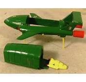 Classic Vinatge Dinky Model From 1967 This Is The 1st Issue Of