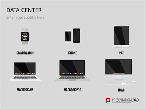 Powerpoint Templates For Macbook Pro Images Powerpoint Template And Layout Powerpoint Templates For Macbook Pro